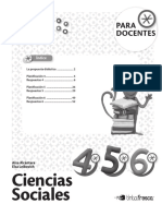 docentes_cs.sociales_nac.pdf