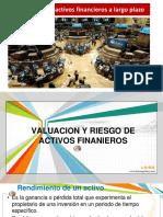 Valuacion de Activos.pptx