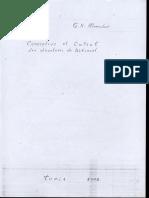 275753265-Conception-Et-Calcul-Des-Structures-Des-Batiments.pdf
