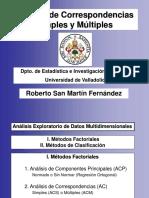 ACS-ACM.pdf