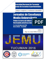 LIBRO JEMU - VERSION FINAL PARA GRABAR.pdf