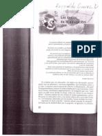 D-1 Suárez Díaz. Cap.3 Las Metas de La Ed..PDF