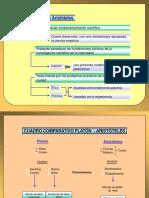 Proyecto Filosófico de Aristóteles 2.pdf
