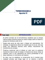 Apunte 04 Termodinámica