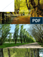 PRESENTACION SOBRE ARBOLES Y SIMBOLOS - copia.pptx