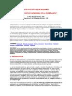 USOS EDUCATIVOS DE INTERNET.docx
