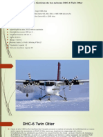 AVION DHC 6