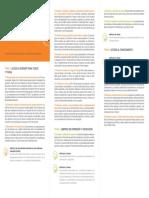 APC_Derechos en internet.pdf