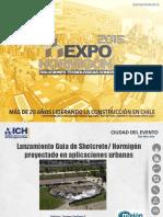 2015 10 21 EXPO SEM 4-Tamara-Orellana-Shotcrete