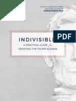 IndivisibleGuide 2017-03-09 v10