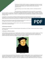 Reformas Religiosas.docx