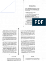 Lavilla Juan José-Seguridad jurídica.pdf