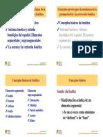 Conceptos_basicos[1]