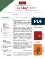 AtlasMagazine 2016-03 Fr
