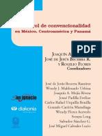 El Control de Convencionalidad en Mexico