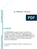 TIRISTORES-1