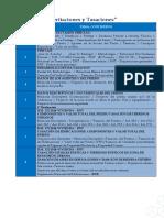 CAPECO - Curso de Peritajes y Tasaciones.pdf