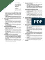 Análisis de Rendimiento y Optimización de Una Placa Plana Llena de Vapor (1)