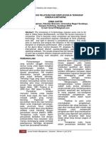 6262-8602-1-PB.pdf