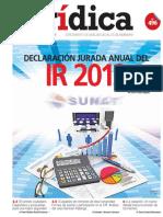 JURIDICA 496