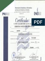 Excel Financiero CANDY
