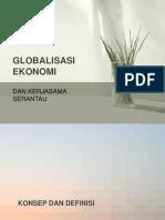 GLOBALISASI EKONOMI - VisualBee.pptx