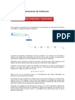 Eficiencia en operaciones de Outbound.docx