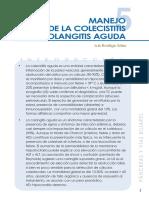 daleccion8colecistitisaguda.pdf