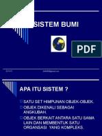 01_sistem-bumi-.ppt