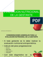 8_ Nutricion en El Embarazo