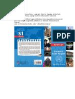 157330326-Proposal-Studi-Beasiswa-Ke-Luar-Negeri-Short-Course-Summer-Course.doc