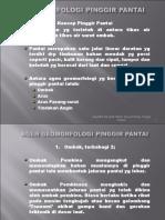 21584255-GEOMORFOLOGI-PINGGIR-PANTAIe.ppt