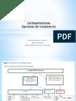 Opciones_Carbapenemasas