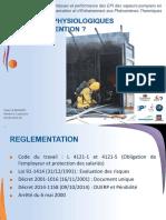 6-contraintes-physiologiques-le-biavant.pdf