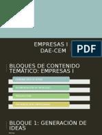 Empresas I CREATIVIDAD.pptx