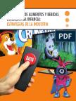 Publicidad-de-Alimentos-y-Bebidas-Dirigida-a-la-Infancia_Estrategias-de-la-Industria.pdf