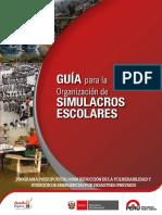guiaparalaelaboracindesimulacrosescolares-170416152116