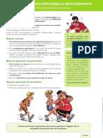 22 - Les Activites Physiques Et Sportives