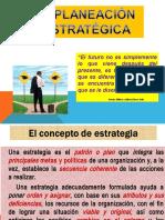 Tema 02 Planeacion estrategica (p-1).ppt
