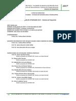 RCG0607 Estágio em Psiquiatria 2017 Programa.pdf