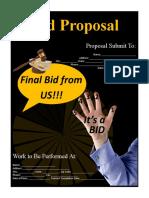 Bid-Proposal-Template.docx