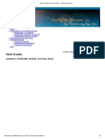 guilherme.mapa.vedico.pdf