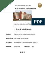 1ra Practica de Finitos