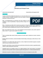 Lineamientos FSE  1732-2_2.pdf
