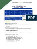 materiales metalicos.pdf