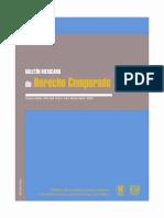 01. Boletin Mexicano de Derecho Comparado No 124.pdf