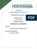 TALLADO_MUESTRA_INF._2