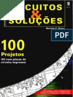 Circuitos & Soluções Volume 6.pdf