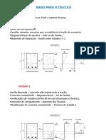 Aulas Concreto 1.pdf