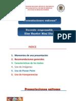 DTA PS 2017 Presentaciones Exitosas Elsy Mini